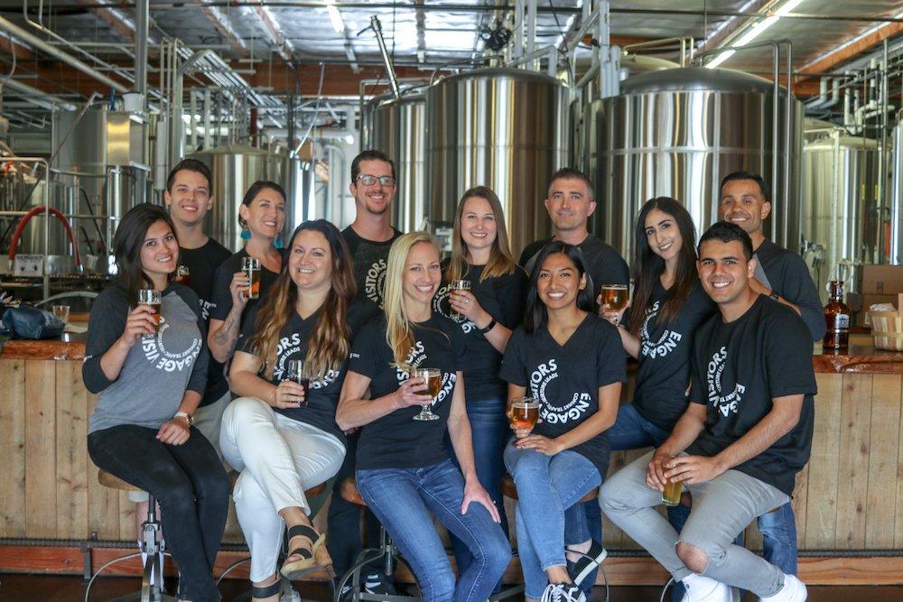 20180501-cc-brewery-team-photo